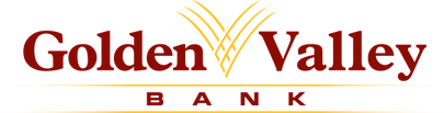 Golden Valley Logo