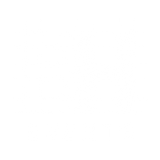 BH-Logo---Transparent-White.png
