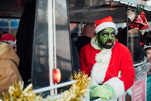 Barrhead Christmas-ryanjohnstonco-17.jpg