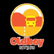 Oldboy_edited.png