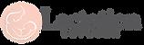 Lactation Newtwork logo.png
