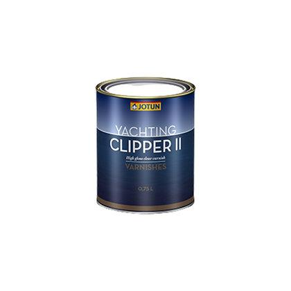 Jotun Yachting Clipper II 750ml