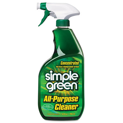 Simple Green All Purpose Cleaner