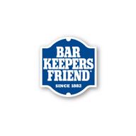 barkeepersfriend.png