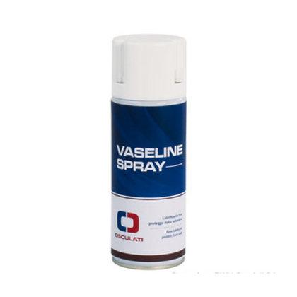 Osculati Vaseline Spray 400ml