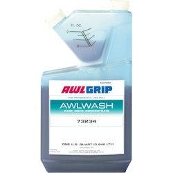 Awlgrip Awlwash Quart