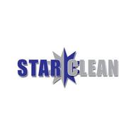starclean.png