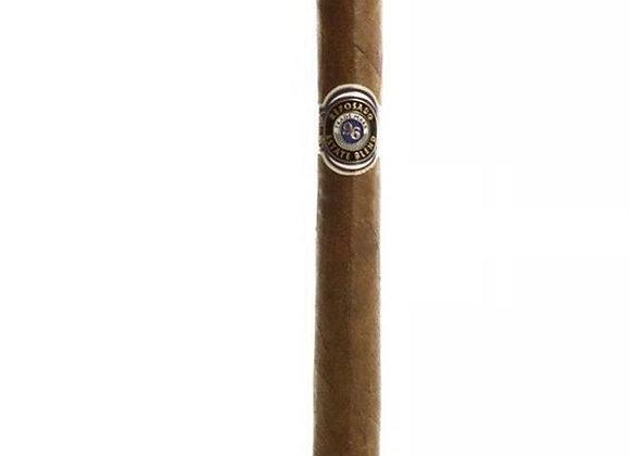 Reposado Colorado Toro 10s Cigar