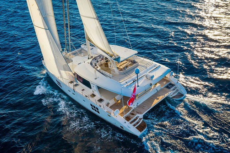 SAIL FROM ABOVE.jpg