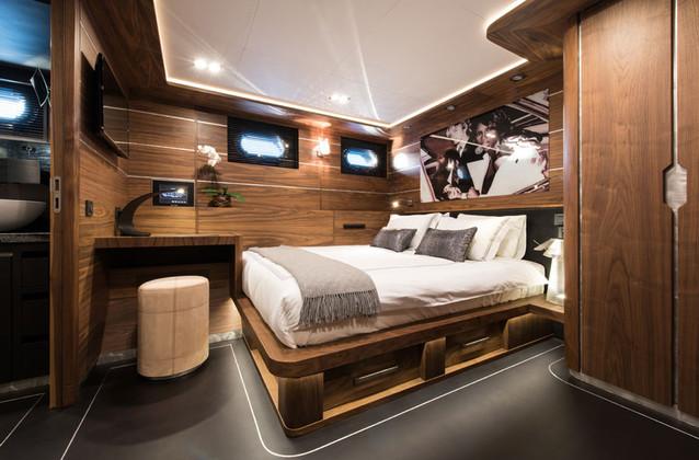 Guest Cabin 235.jpg