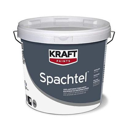 Kraft Spachtel 350g