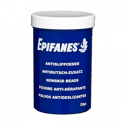 Epifanes Non Skid Beads 20gr