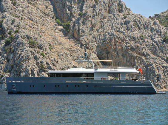 Superyacht Only Now - side view.jpg