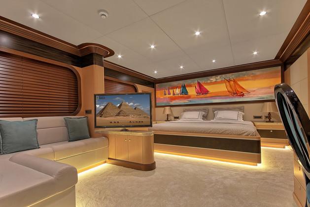 VIP bedroom with TV.jpg