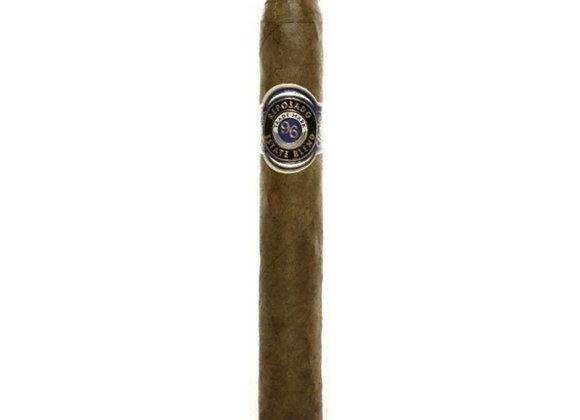 Reposado Colorado Robusto 10s Cigar