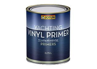 Jotun Epoxy Yachting Vinyl Primer 2,5L