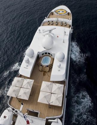[89m-Yacht-LAUREN-L]-1040-163.jpg