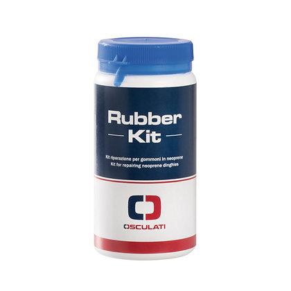 Osculati Rubber Kit