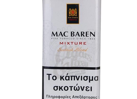 Mac Baren Mixture 40gr