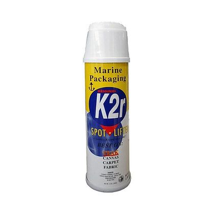 K2R Marine Spotlifter 354gr