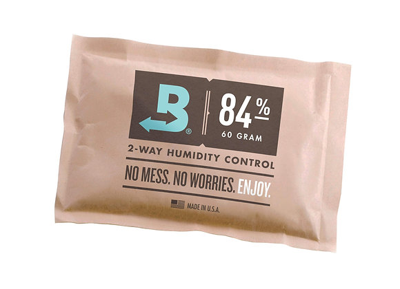 Boveda 2-Way Humidity Control 84%
