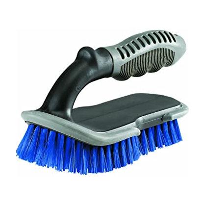 Shurhold Scrub Brush with Handle
