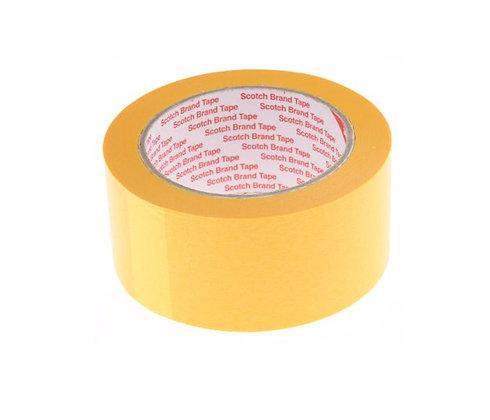 3M Scotch Brand Tape