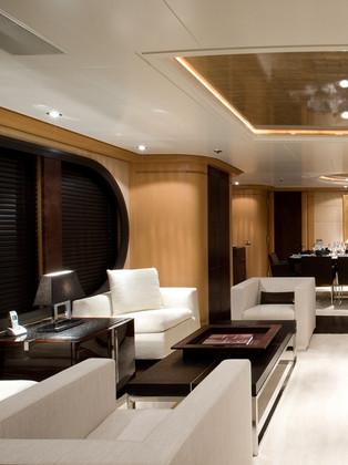 Superyacht MALIBU - Salon 1.jpg