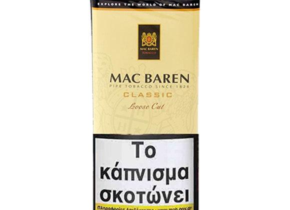 Mac Baren Classic Loose Cut 40gr