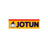 Jotun-Logo-Vector-730x730.jpg