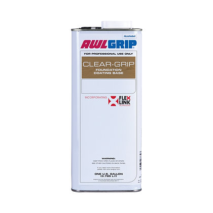 Awlgrip Foundation Coating Base 1 Gallon
