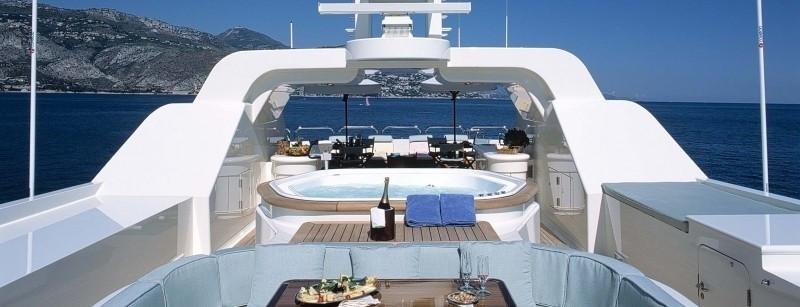 [50m-Yacht-MALIBU]-6535-155.jpg