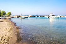 pali-beach-top-1-1280.jpg
