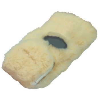 Shurhold Synthetic Lambs Wool Replacement Cover