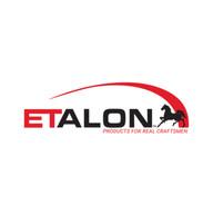 etalon.jpg