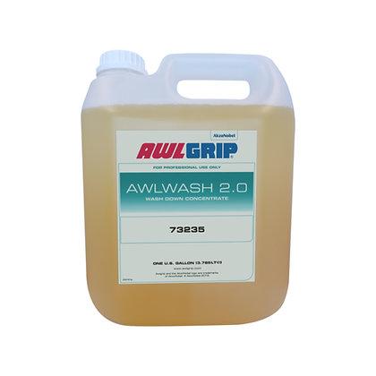 Awlgrip Awlwash 2.0 73235 3.78L