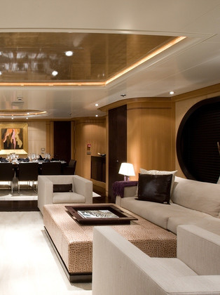 Superyacht MALIBU - Salon 2.jpg