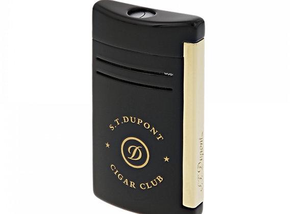 S.T. Dupont LI Maxijet Cigar Club