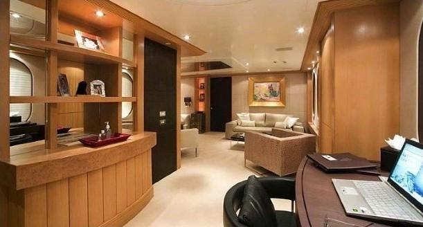 [50m-Yacht-MALIBU]-6535-180.jpg