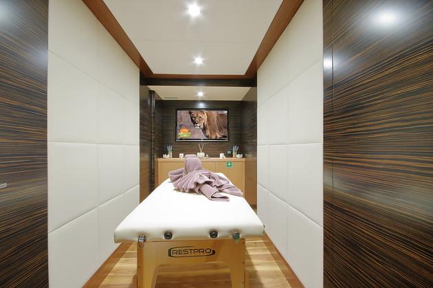 Massage area.jpg