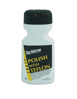 Yachticon Premium Polish with Teflon 500ml