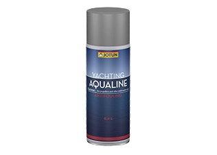 Jotun Aqualine Optima Spray 400ml