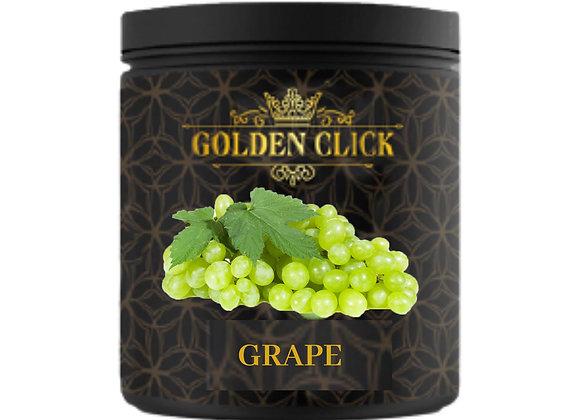 Golden Click Grape 300gr