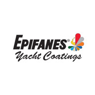 EPIFANES.jpg