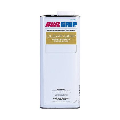 Awlgrip Finish Coating Base Gloss 1 Gallon