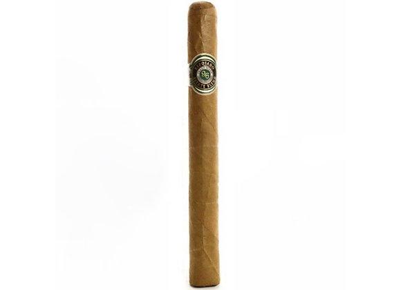 Reposado Connecticut Churchill 10s Cigar