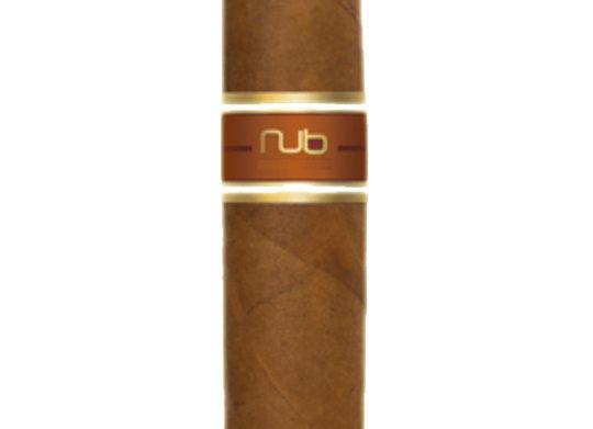 Nub Sungrown