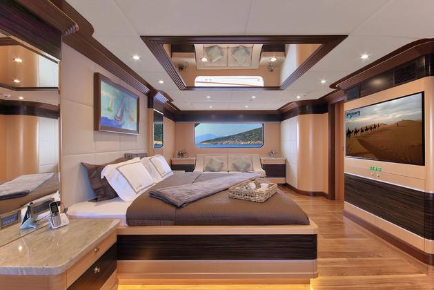 master suite with huge TV.jpg