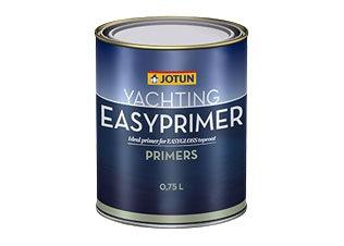 Jotun Yachting EasyPrimer 2,5L