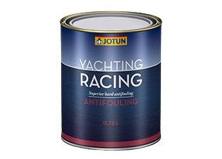 Jotun Yachting Racing 2,5L